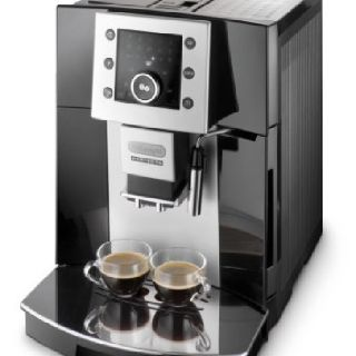 DeLonghi Perfecta Super Automatic Espresso & Cappucino Machine $1,300