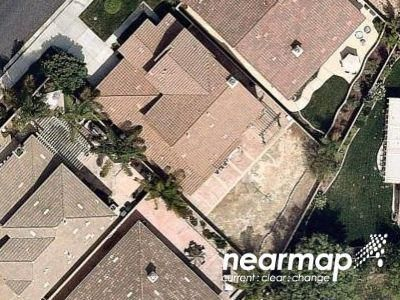 4 Bed 2 Bath Preforeclosure Property in Temecula, CA 92592 - Lodge House Ct