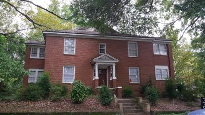 2 bedroom in Milledgeville