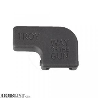For Sale: TROY / Way of the Gun Proctor Enhanced Bolt Release x 2