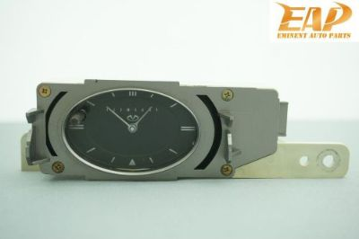 Buy 03-04 INFINITE G35 SEDAN CENTER DASH DASHBOARD CLOCK motorcycle in Riverview, Florida, United States, for US $29.98