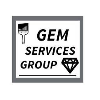 Gem Services Group - Painting Contractor in Cincinnati, OH