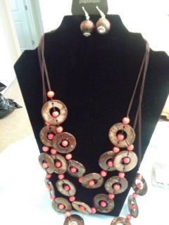 Assorted $5 Necklace sets