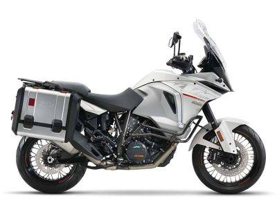 2016 KTM 1290 Super Adventure Dual Purpose Motorcycles Pelham, AL