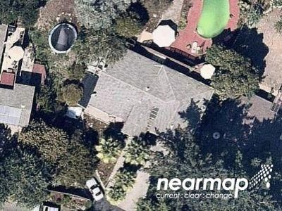 3 Bed 2 Bath Preforeclosure Property in Ben Lomond, CA 95005 - Rancho Rio Ave