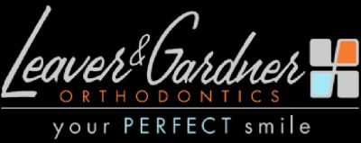 Orthodontics Henderson, North Las Vegas and Summerlin - Dr. Leaver