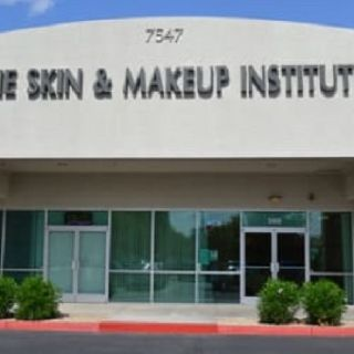 The Skin and Makeup Institute of AZ