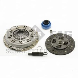 Buy LUK 07-093 Clutch Kit motorcycle in Southlake, Texas, US, for US $144.45