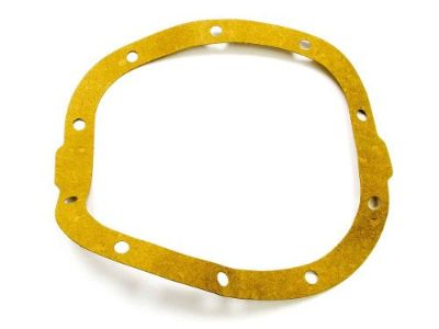 Find RATECH 5110 COVER GASKET GM 7.5'' motorcycle in Moline, Illinois, United States, for US $3.99
