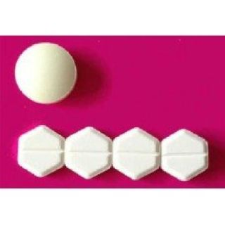 Abortion Pill Order Online With Discount