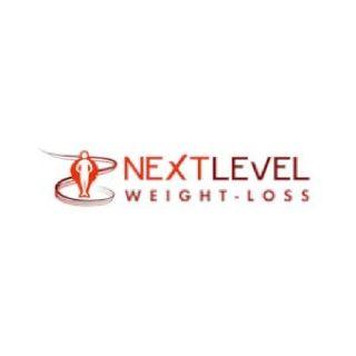 Next Level Weight-Loss