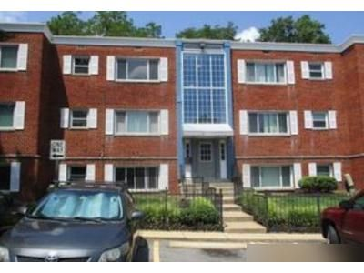 Preforeclosure Property in Hyattsville, MD 20781 - Hamilton St Apt 302