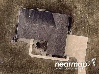 Preforeclosure Property in Urbana, IL 61802 - E Plantation Pt