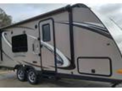 2014 Dutchmen Kodiak-Express Travel Trailer in Leesburg, FL