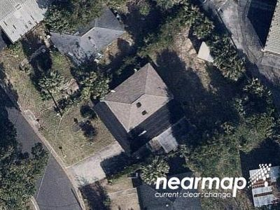 1.0 Bath Foreclosure Property in Pensacola, FL 32503 - Marcus Dr
