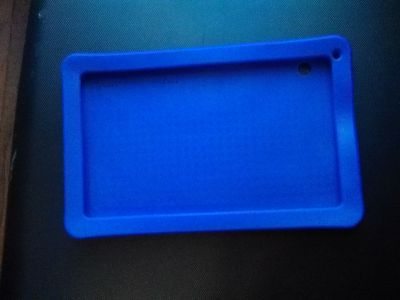 10 inch tablet cover