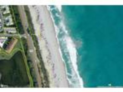 Oceanfront Seasonal Rental