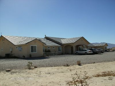 Rooms for rent in Pahrump,Nv.in 12 br house.Nice B&B or weekly,monthly. Cheap 775-751-0605.Trudy or go to website: http://gswartz.siterub...