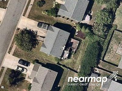3 Bed 2 Bath Preforeclosure Property in Acworth, GA 30101 - Sunview Dr NW