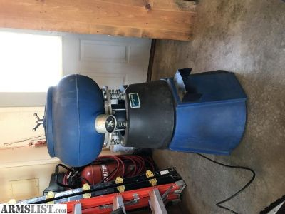 For Sale: Shaker Drum