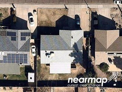 Preforeclosure Property in Phoenix, AZ 85029 - W Aster Dr