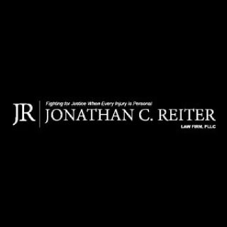Jonathan C. Reiter - Bronx Medical Malpractice, Personal Injury, Accidents Lawyer