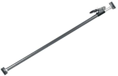 "Sell NEW 40-70"" RATCHETING PICKUP TRUCK BED CARGO BAR-ADJUSTABLE HOLD DOWN (CB-4070) motorcycle in West Bend, Wisconsin, US, for US $22.99"