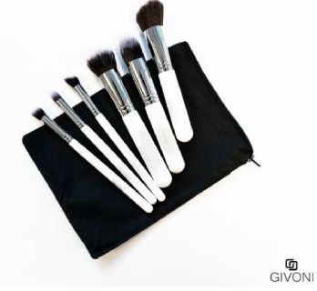 Find the best Makeup brush set Online - MyGivoni