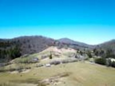 159+/- Acres State Hwy 197, Burnsville, NC, 28714, USA