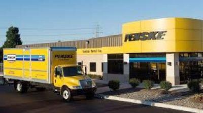 Diesel Technician/Mechanic I (Up to $3,000 Sign-on Bonus)