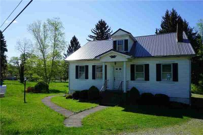 395 Sawmill RD Unity Township Three BR, Opportunity awaits you