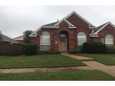 3 Bed 2.0 Bath Preforeclosure Property in Mckinney, TX 75070 - Auburn Dr