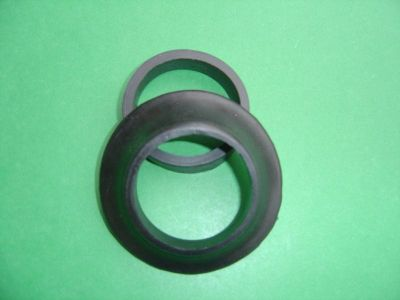 Sell 1937-1938-1939-1940 CHEVROLET COUPE & SEDAN DELIVERY GAS NECK GROMMET motorcycle in Ross, Ohio, US, for US $16.99