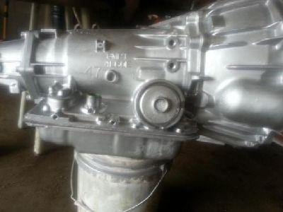 $650 rebuilt transmissions