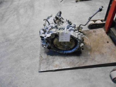Find 07 08 NISSAN MAXIMA AUTOMATIC TRANSMISSION CVT motorcycle in Lowell, Massachusetts, United States, for US $650.00