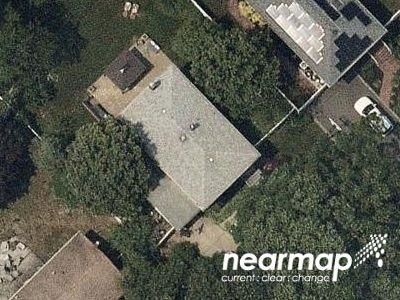 Preforeclosure Property in Saint James, NY 11780 - Cleremont Ave