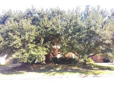 5 Bed 3.5 Bath Preforeclosure Property in Spring, TX 77373 - Burcan Ct