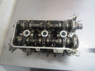 Find #CD05 2006 TOYOTA 4RUNNER 4.0 RIGHT CYLINDER HEAD motorcycle in Arvada, Colorado, United States, for US $275.00