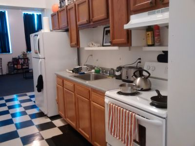 1 bedroom in Port Deposit