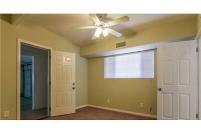 Beautifully renovated 4 bed/2 bath home in, CA. Washer/Dryer Hookups!