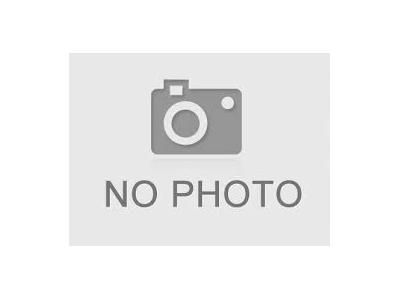 3 Bed 1.5 Bath Foreclosure Property in Glenburn, ND 58740 - Centennial Dr