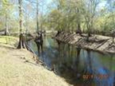 Land for Sale by owner in Dade City, FL