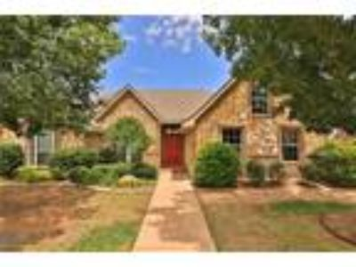 Abilene Real Estate Home for Sale. $217,500 4bd/Two BA. - Amy Quintana of