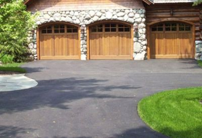 Paving contractor Hillside NJ, Asphalt Contractor Clark NJ