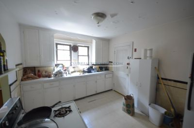 2 bedroom in Allston-Brighton