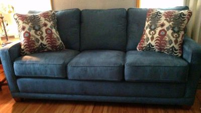 New Layzboy Couch