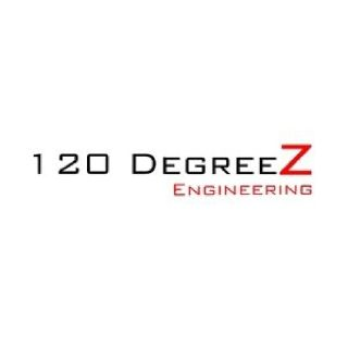 Are you looking for a leading Engineering Companies in Los Angeles? Hire 120 Degreez Now!