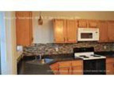 Two BR One BA In Amherst NY 14228