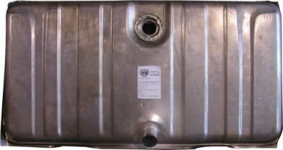 Find New STEEL GAS TANK 1967 1968 Camaro motorcycle in Oklahoma City, Oklahoma, United States, for US $89.95