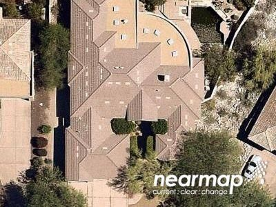 Foreclosure Property in Scottsdale, AZ 85259 - E Yucca St